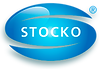 Stocko Interconnects