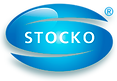 stocko logo 2019 .png