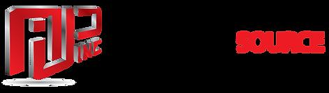logo_AJPS.PNG