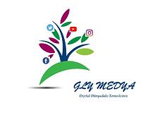gly medya logo-yeni.png