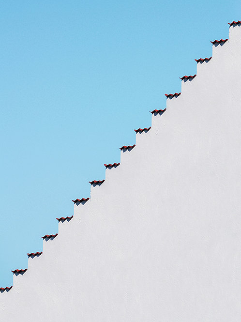 MEXICAN ROOF