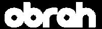 logo_rodape.png