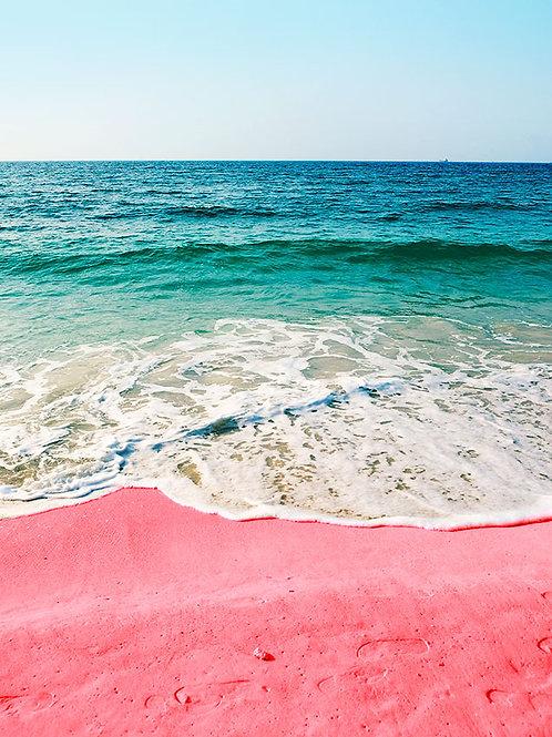 SWEET SEA