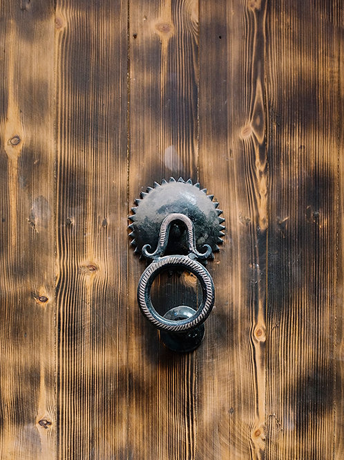 DOOR DETAIL (2)