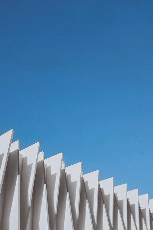 ARCHITECTONIC (7)
