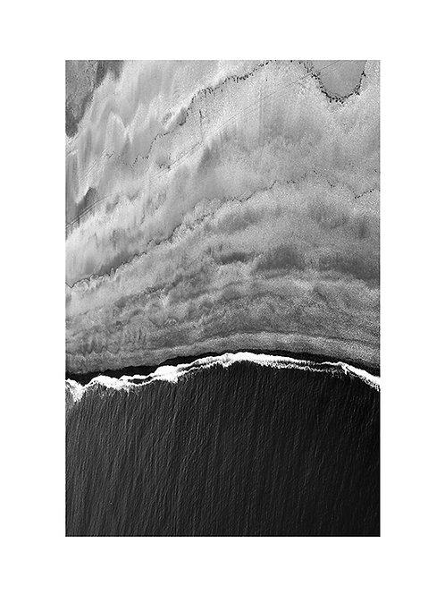 BLACK OCEAN - 2