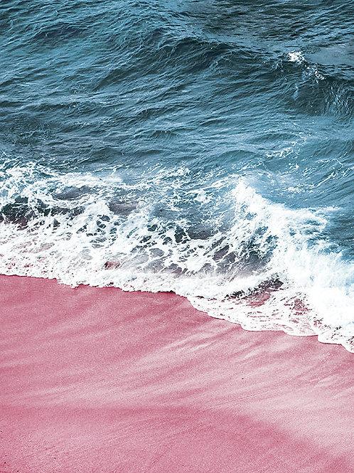 PINK SEA II