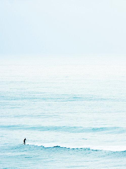 WINTER SURFING III 2