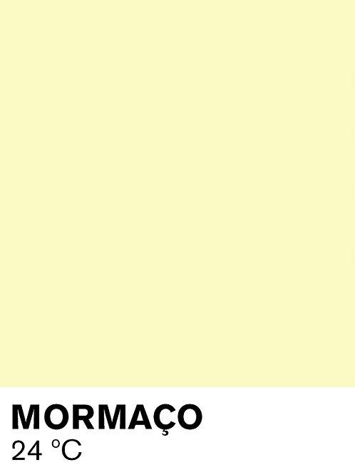 MORMAÇO