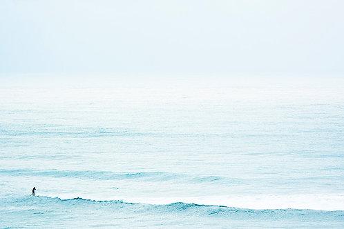 WINTER SURFING III