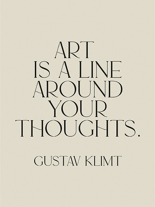 AROUND YOUR THOUGHTS