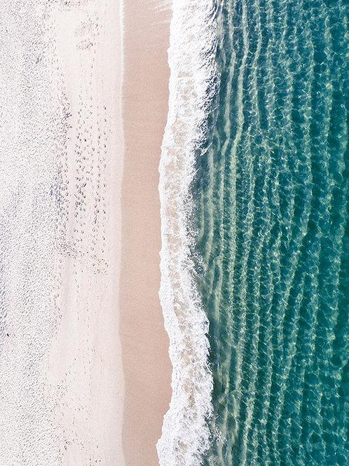 AERIAL SEA II