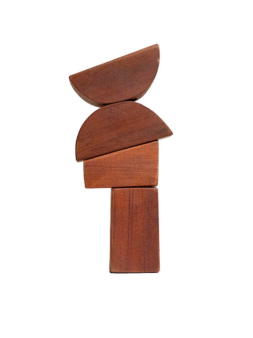 WOOD STRUCTURE (10)