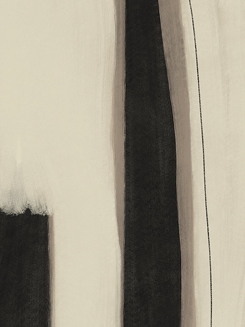 FRAMA 02