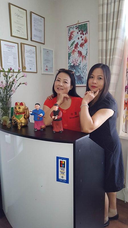 Reception Desk 1.jpg