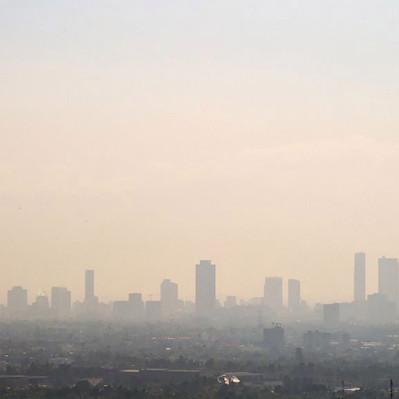 Nuestras historias sobre cambio climático