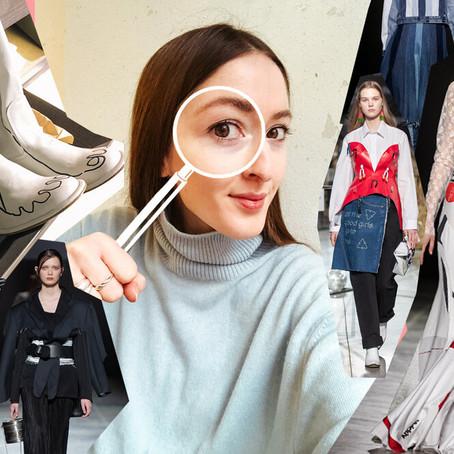 El impacto de la moda en el planeta