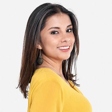 Carla Gomez Ecuador.jpg