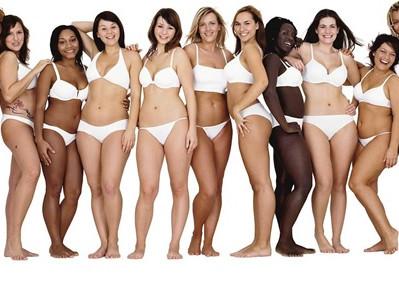 ¿Cómo amar nuestro cuerpo?