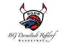 Basketballgemeinschaft Darmstadt Roßdorf