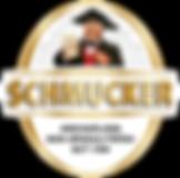 Schmucker_Logo.png