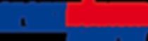 Sporthuebner_Teamsport_Logo.png