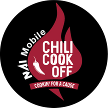 Cookin' for a Cause