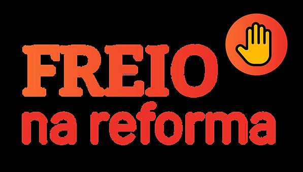 20210702_ID_FreionaReforma_Logo.png
