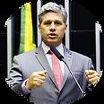 PAULO-TEIXEIRA.png