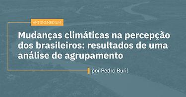 artigo_pesquisador_PedroBuril.jpg
