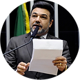PR.-MARCO-FELICIANO.png
