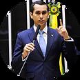 DOMINGOS-NETO.png