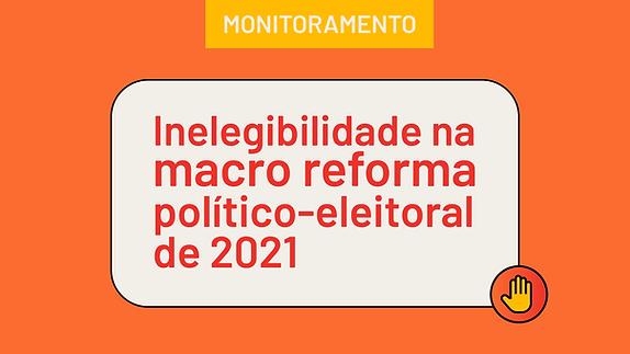 Img_Monitoramento_inelegibilidade.png