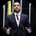 EDILÁZIO-JÚNIOR.png