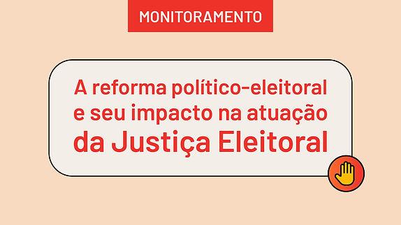 Img_Monitoramento_justica eleitoral.jpg