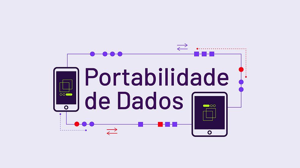 Portabilidade_ID_Uva resized.png