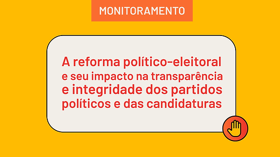 Img_Monitoramento_transparencia-integridade.png