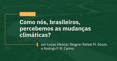 artigo_pesquisador_porLucasAlencar-WagnerRafaelSouza_-RodrigoCarmo-.jpg
