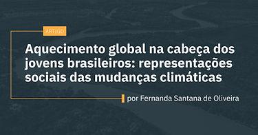 artigo_pesquisador_FernandaSantanadeOliveira.jpg