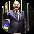 PAULO-RAMOS.png