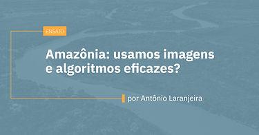 artigo_pesquisador_AntonioLaranjeira.jpg