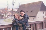 © รับจ้างสร้างภาพ by AnzaiStudio.com ™ Love Director by Kobsak Srirachan.