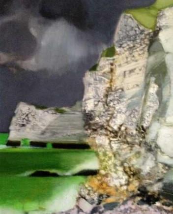 Peinture de Hilaire
