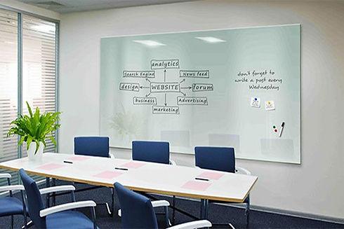 White board.jpg