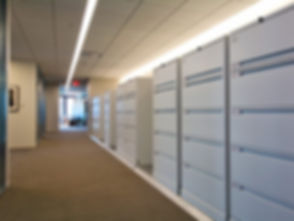 file cabinets room.jpg