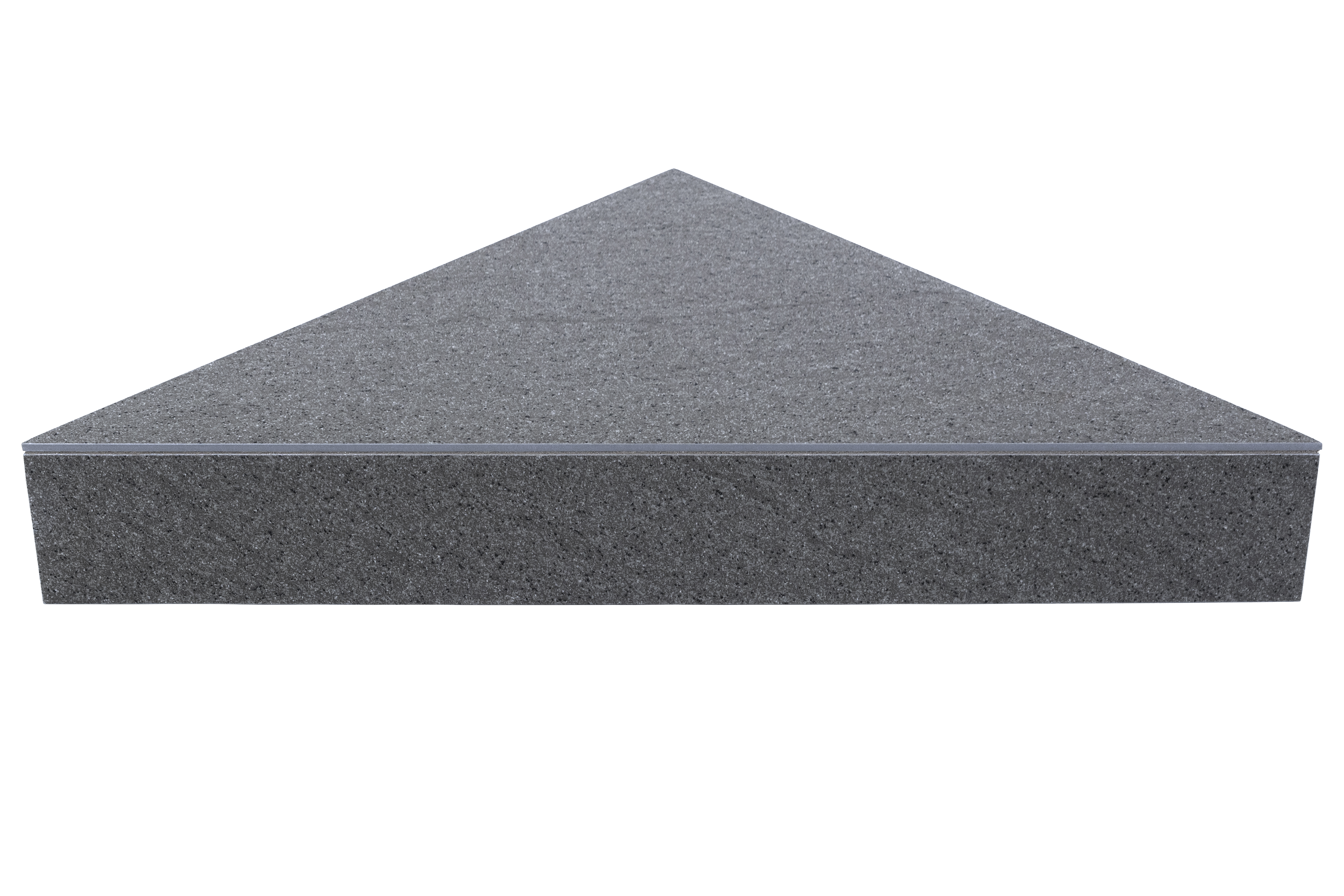 dark cement w