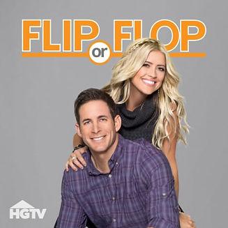 flip-or-flop-poster.jpg