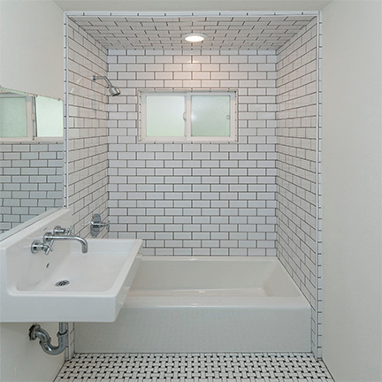 tub unit governor low res.jpg