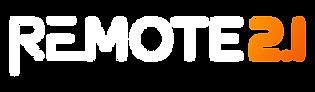 Remote2.1_Logos-02.png