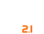 Remote2.1_Logos-01.png